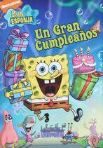 Un gran cumpleaños