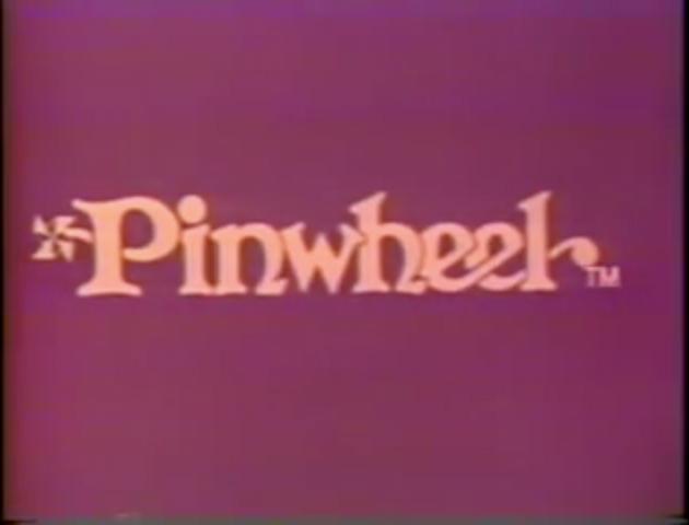 File:Pinwheel logo.png