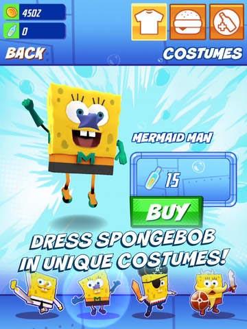 File:Sponge on the Run 006.jpeg