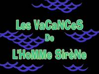 File:Vacances.png