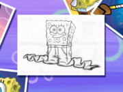 Character Art 1