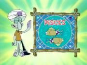 Pisces 003