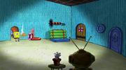 SpongeBob's Place 058