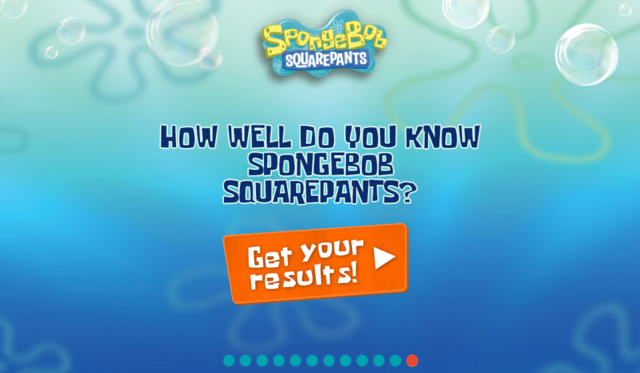 File:How well do you know SpongeBob SquarePants? - Get your results!.png