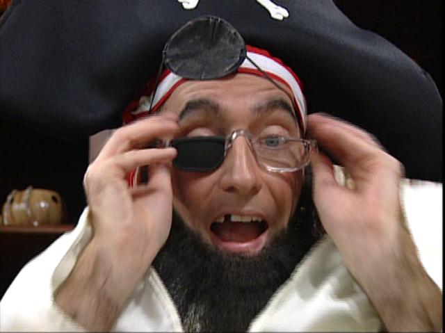 File:Patchy the Pirate in Christmas Who?-30.png