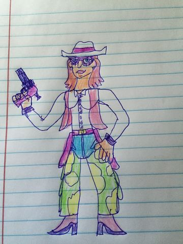 File:Cowgirl of Aquitar.jpg