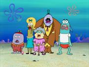 20,000 Patties Under the Sea 100