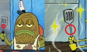 File:Not SpongeBob-0.jpg