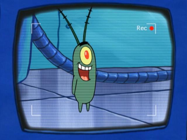 File:Plankton's Diary Karen 17.png