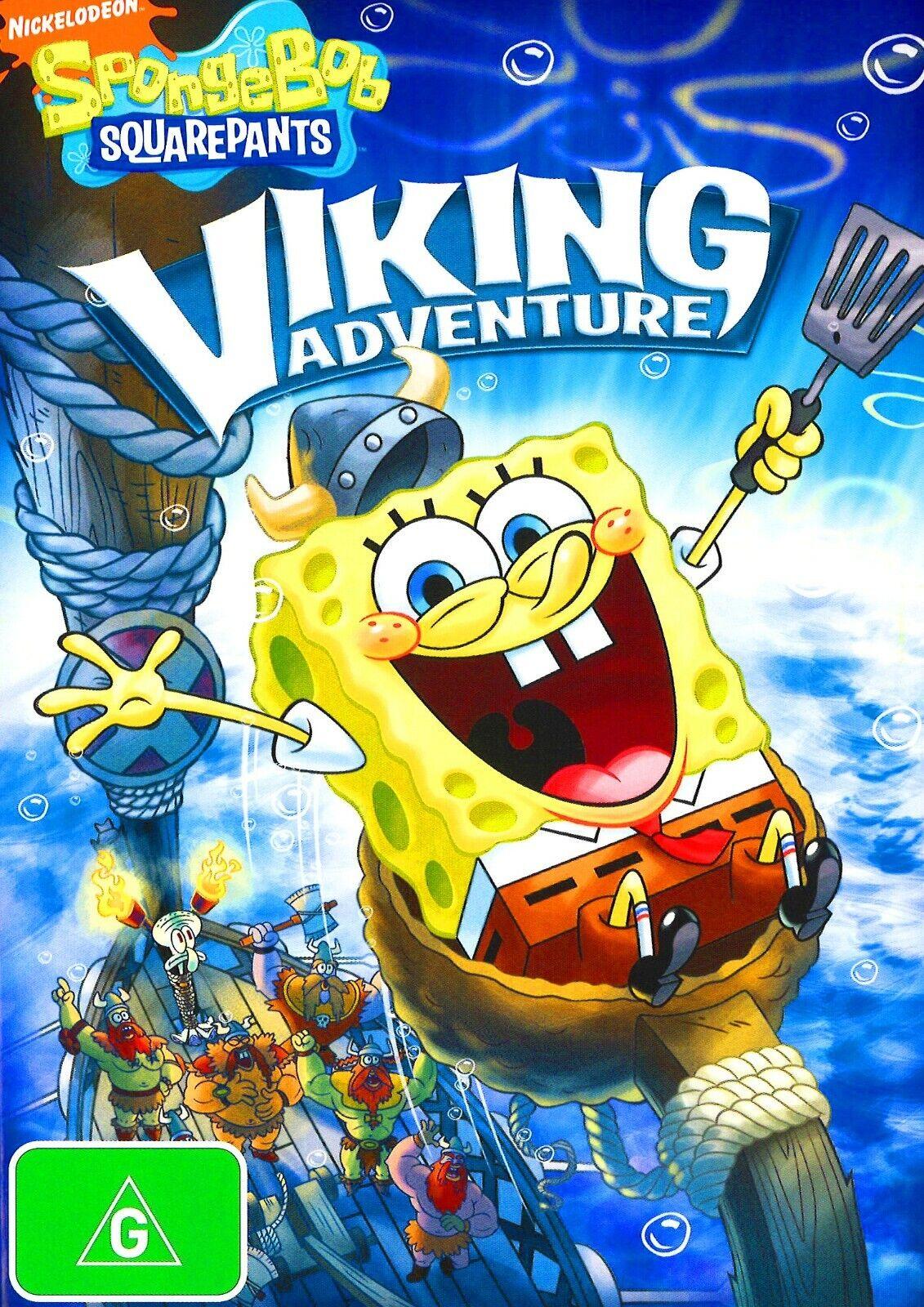 File:Viking Adventures Australian DVD.jpeg