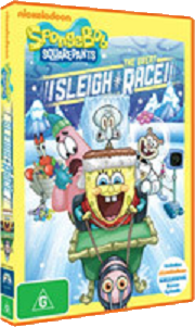 File:Sleigh Race.png