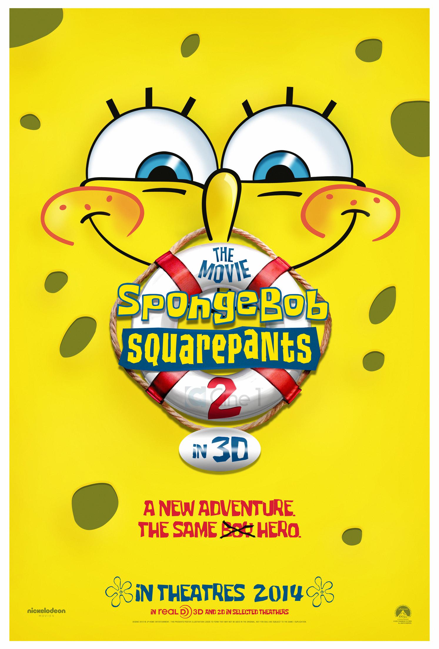File:SpongeMovie-2-Poster.jpg