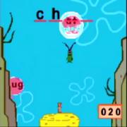 SpongeBob Saves the Day 006