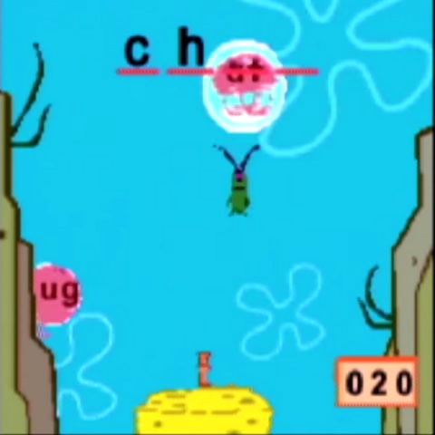 File:SpongeBob Saves the Day 006.png
