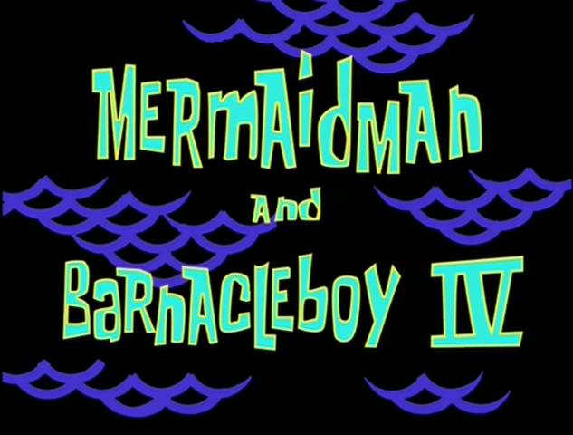 File:Mermaid Man and Barnacle Boy IV.png