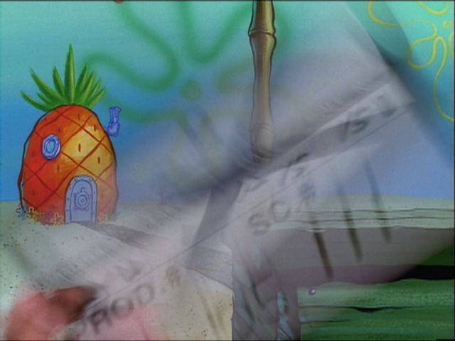 File:Weird scene from Bubblestand.png