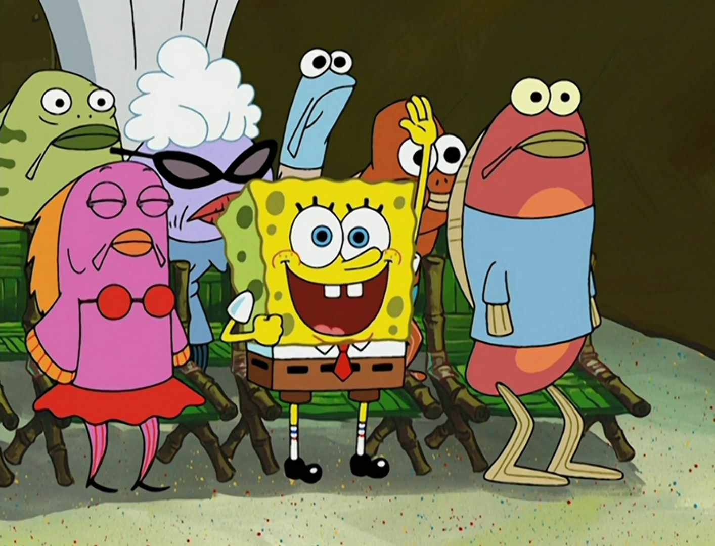 File:Band Geeks 050.png
