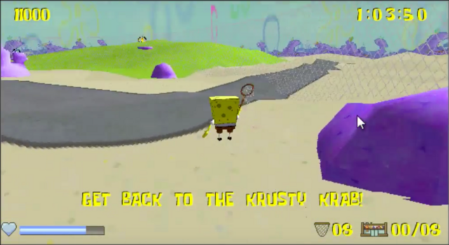 File:Get back to the Krusty Krab.png