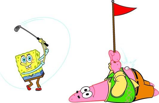 File:SpongeBob & Patrick Sport 5.jpg
