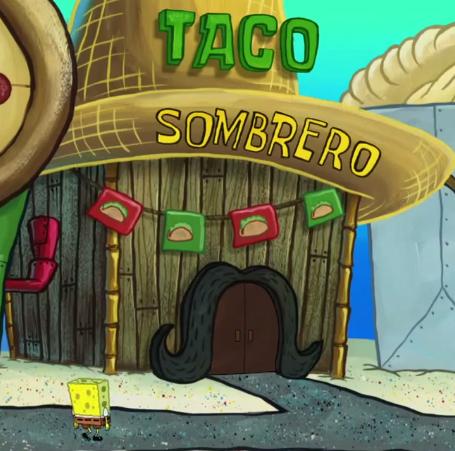 File:Taco Sombrero.png