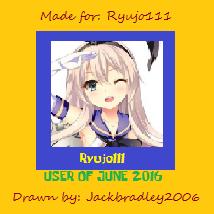 File:Userofjune2016.png