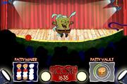 Dancin' Tentacles - Gameplay