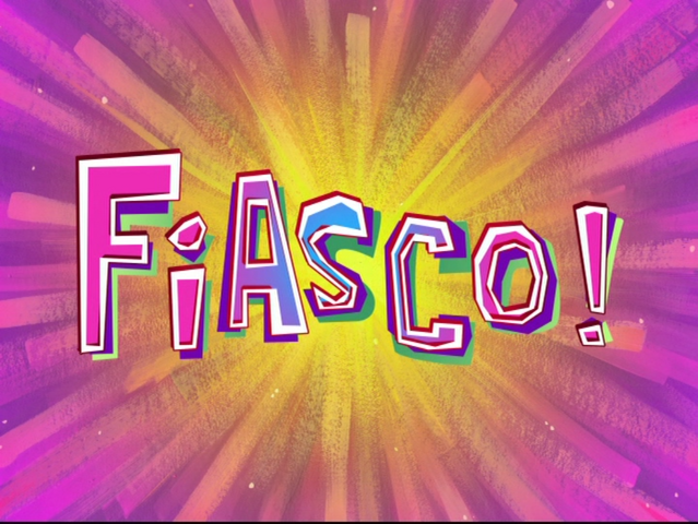 File:Fiasco!.png