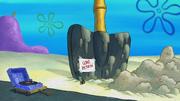 Plankton Retires 099
