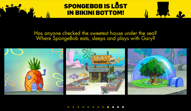 File:Can you find SpongeBob? - Riddle 8.png