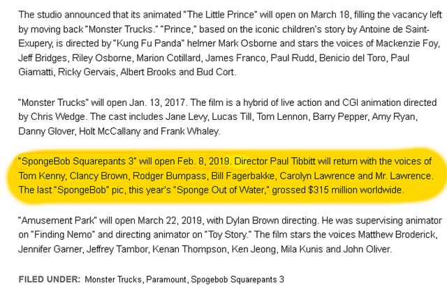 File:SB Movie Confirmation.png