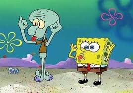 File:Images squidward and spongebob 32.jpg