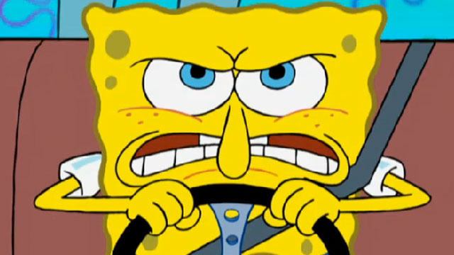 File:Spongebob-154b-the-hot-shot-boat-race-clip.jpg