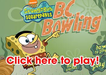 File:Bc bowling.jpg