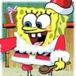 File:Jensonk's Christmas Avatar.jpg