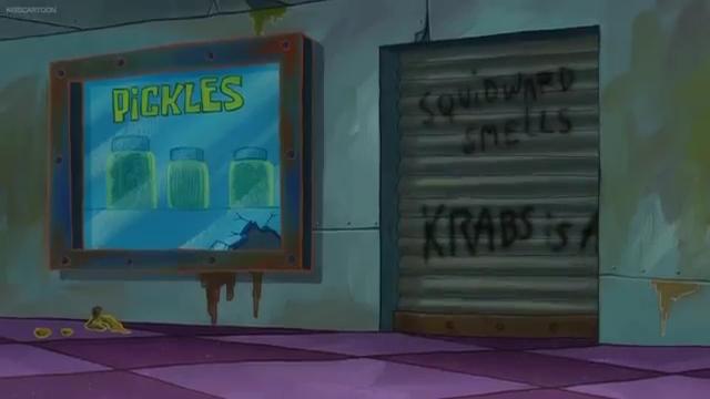 File:SpongeBob - 9x19 - Two Thumbs Down - Mall Girl Pearl-14-31-37-.jpg