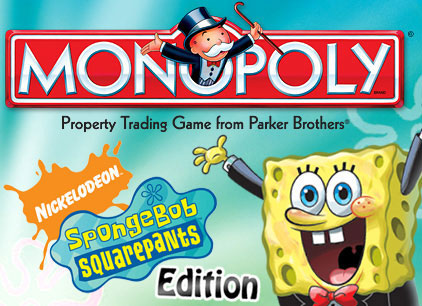 File:MonopolySpongeBobSquarePantsEdition.jpg
