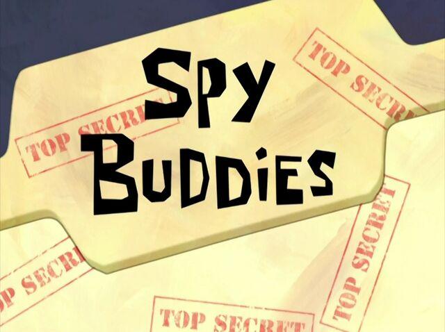 File:Spy Buddies.JPG