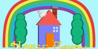 House Fancy (show)