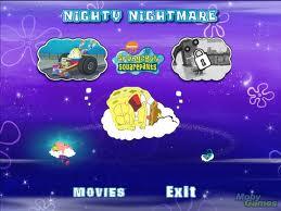 File:NightyNightmare.jpg
