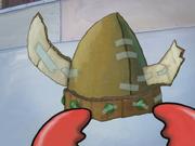 Dear Vikings 021