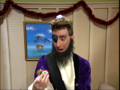 Thumbnail for version as of 06:37, December 26, 2014