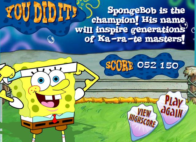 File:A Winrar is SpongeBob!.png