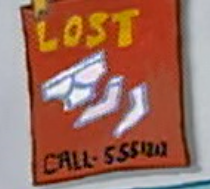 File:Lost underwear and socks.png