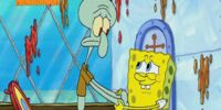 Squidward Tentacles/gallery/SpongeBob You're Fired