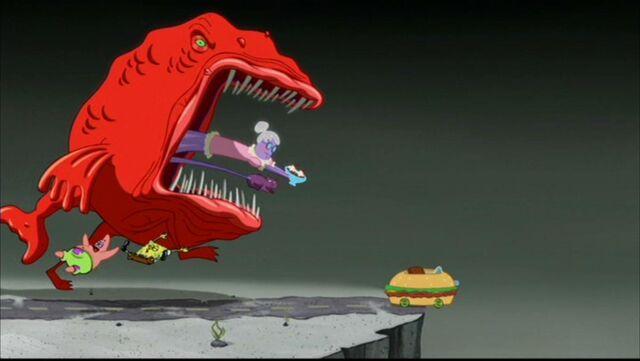 File:-The-Spongebob-Squarepants-Movie-spongebob-squarepants-17196098-1360-768.jpg