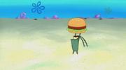 Plankton Retires 042