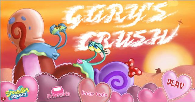 File:Gary's Crush.png