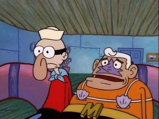 File:Mermaid Man and Barnacle Boy Gallery (22).jpg