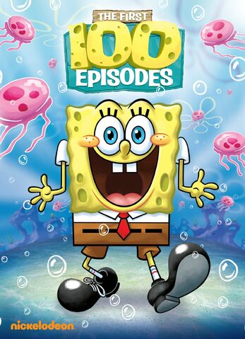 File:The First 100 Episodes.jpg