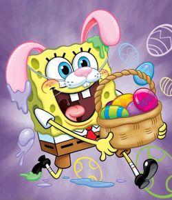 File:Easter-conest-version.jpg